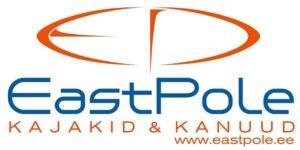 EastPole kajakid & kanuud