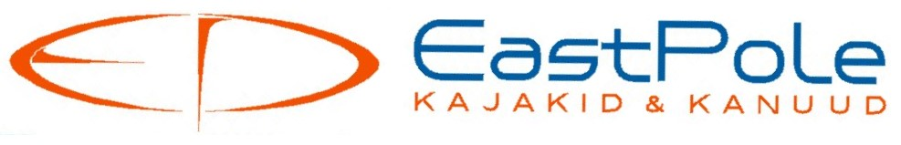 EastPole Kayaks